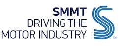 SMMT Logo resize