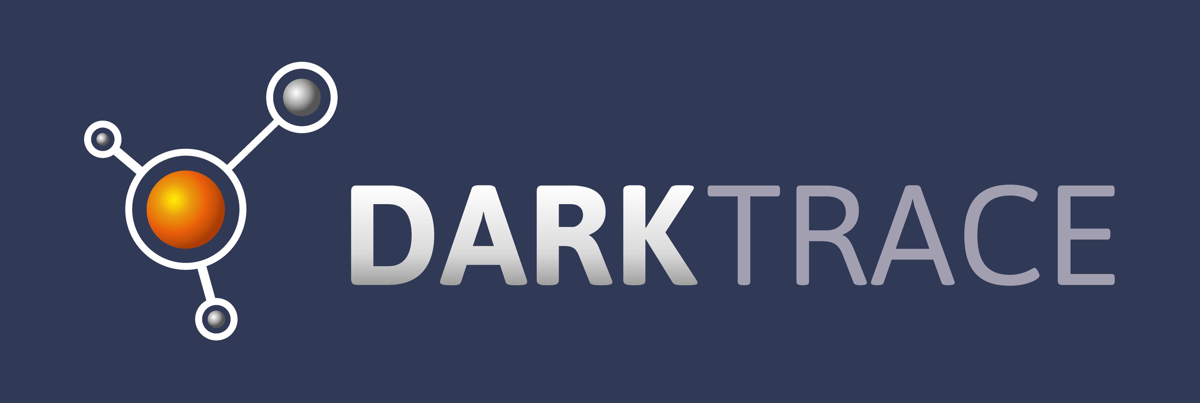 DT_Logo_Blue_high res
