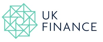 UK Finance Logo