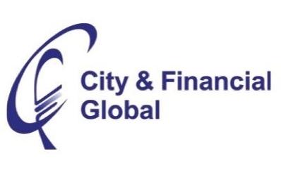 C&F Logo FLEXTEST