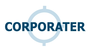 Corporater Logo cropped