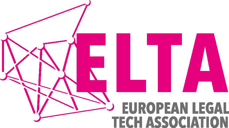 ELTA_Logo_C_Web