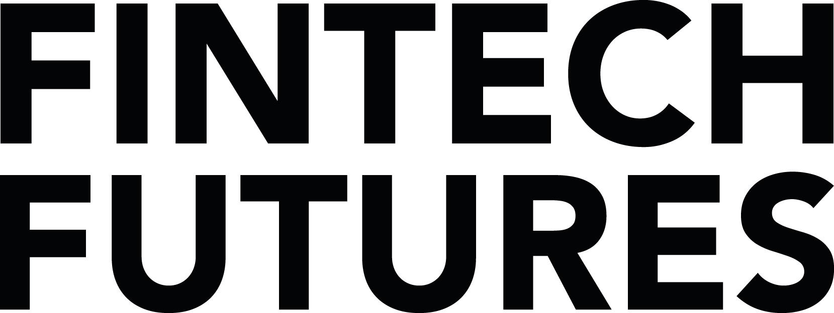 Fintech_Futures_Logo_jpeg