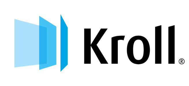 kroll 2015