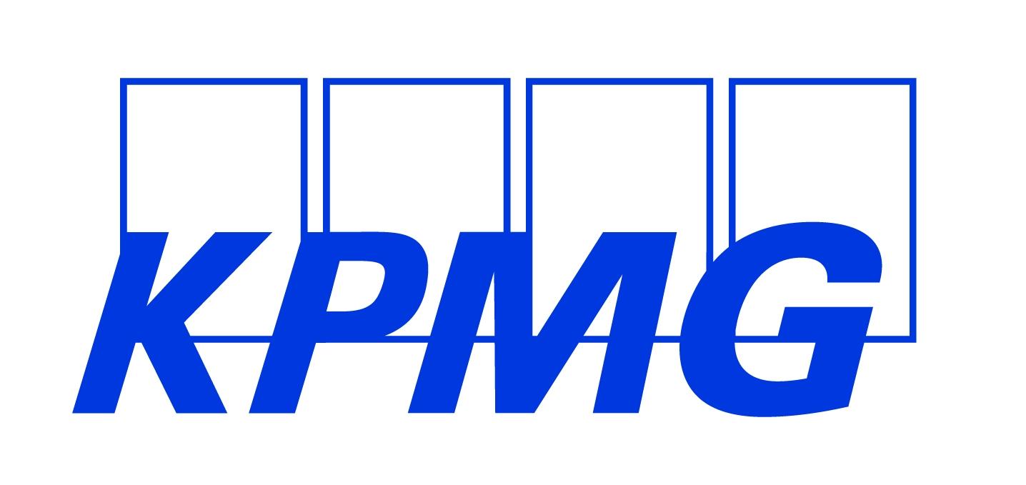 kpmg11