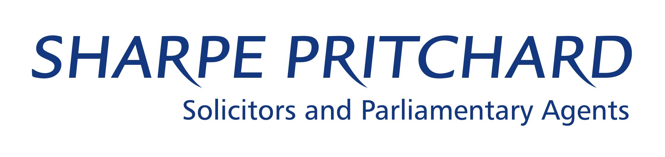 Sharpe Pritchard Logo