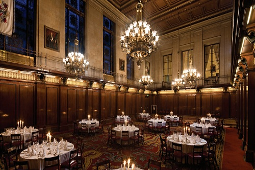Merchant-Taylors-Hall3