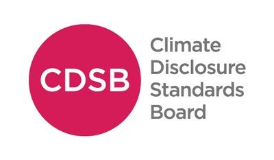 CDSB 400