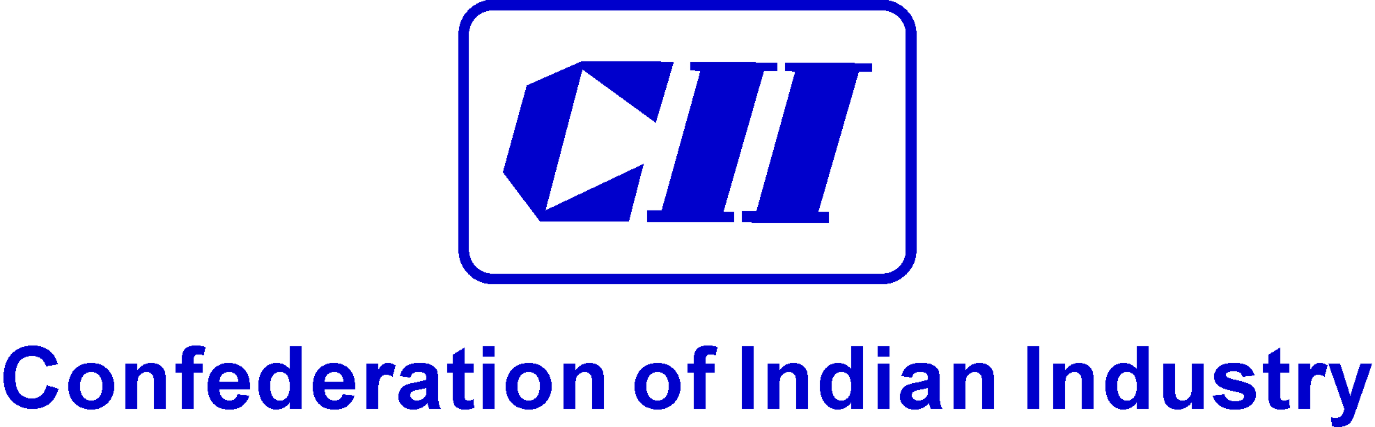 CII colour
