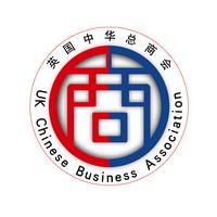 UKCBA - web