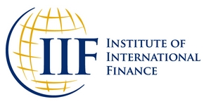 IIF Logo