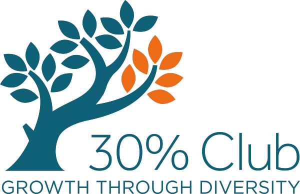 30%Club_Full_logo_colour_RBG_RESIZED