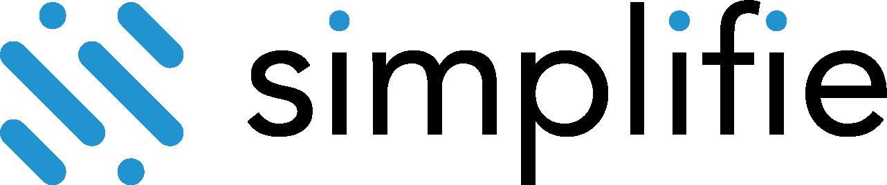 Simplifie_CMYK[1]