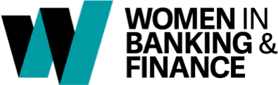 women in business and finance
