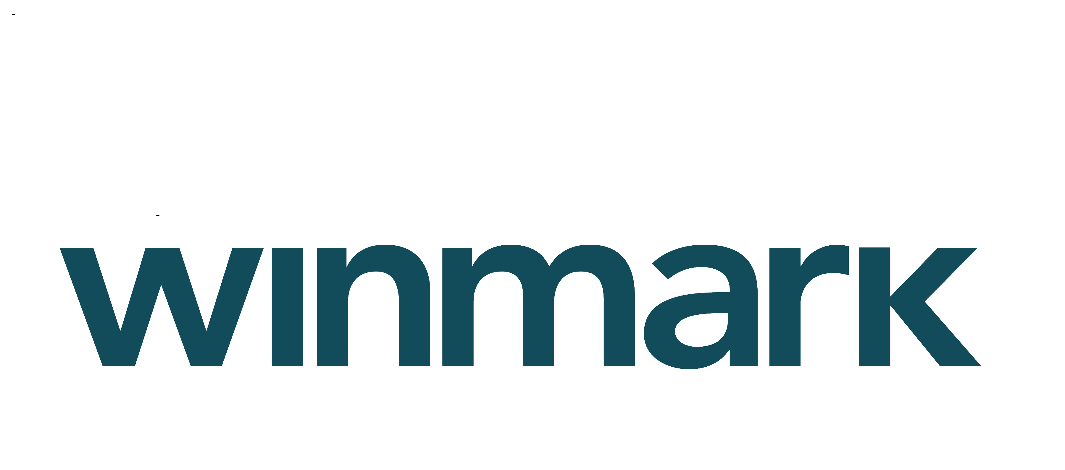 Winmark logo no background2