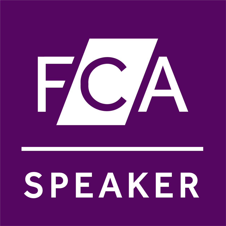 FCA logo JPG