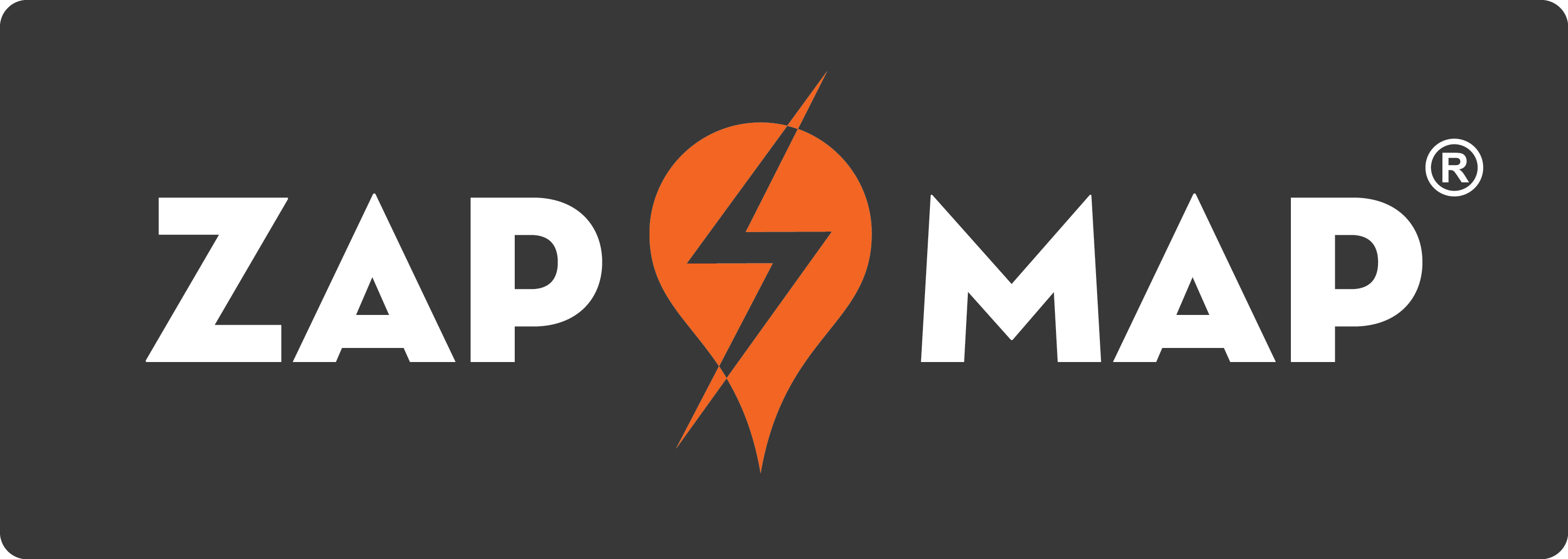 zap-map-nissan