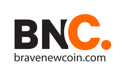 BNC_shortlogo_blk_or_address-0418