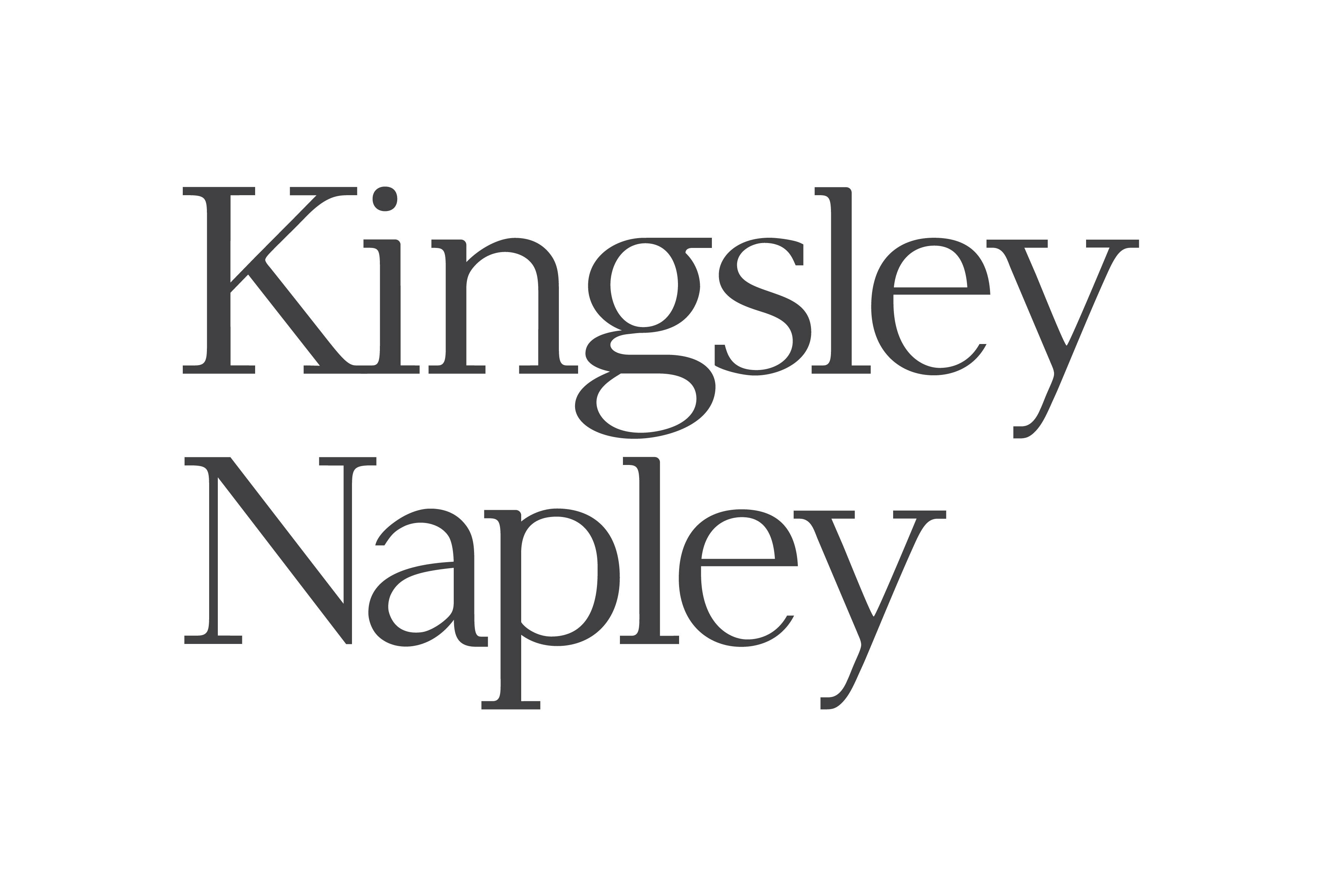 KN_logo_grey_large