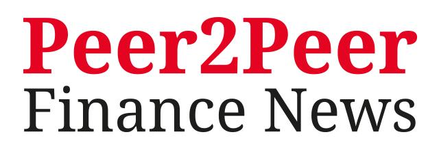 peer2peer-2lines