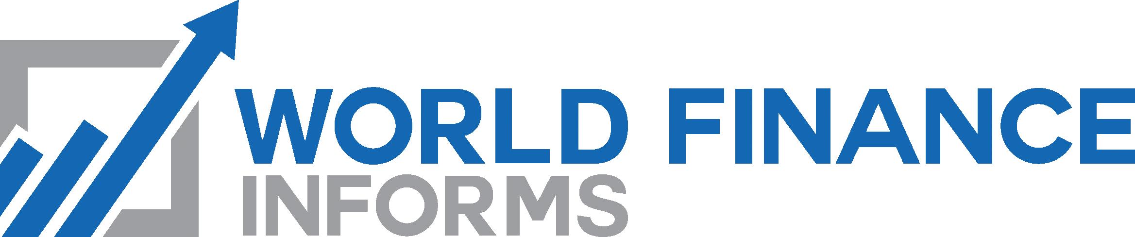 WFI-Logo-2