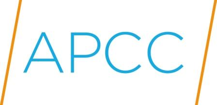 APCC Medium LOGO