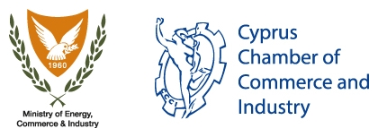 KEBE AND CYPRUS LOGO-new
