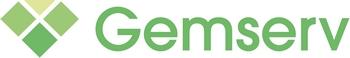 Gemserv Logo 350