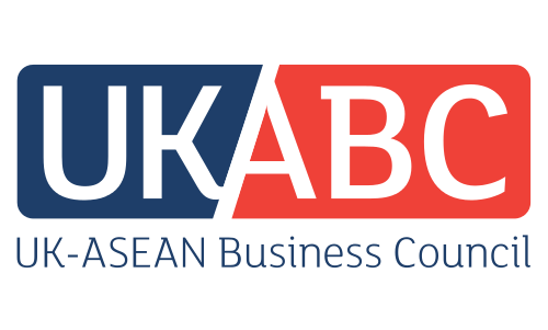 NEW UKABC logo smaller