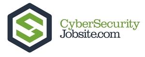CSJ Logo on white-small