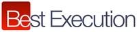 Bestex logo