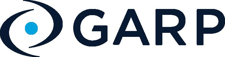 Main_GARP_Corporate (1) NEW
