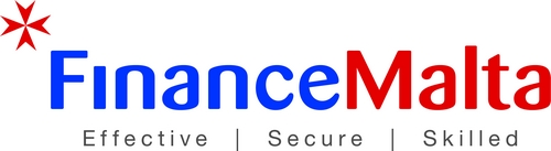 FinanceMalta-web