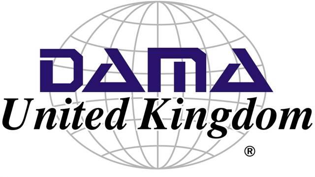 DAMA UK 2
