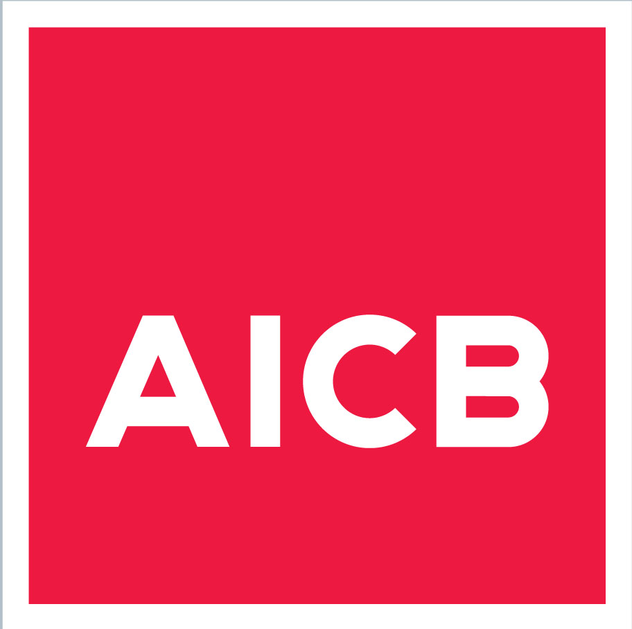 AICB Logo acronym-only