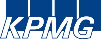 KPMG_CMYK_Euro_211