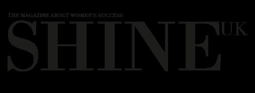 shine logo2