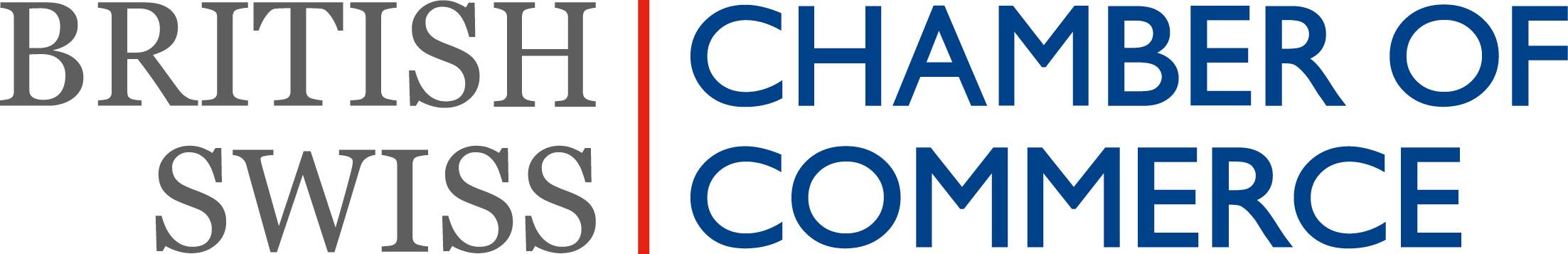 BSCC_Logo