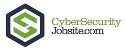 CSJ Logo on white