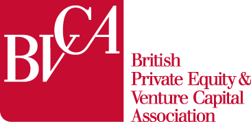 BVCA_logo_RGB