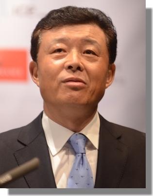 2013-c-ambassador