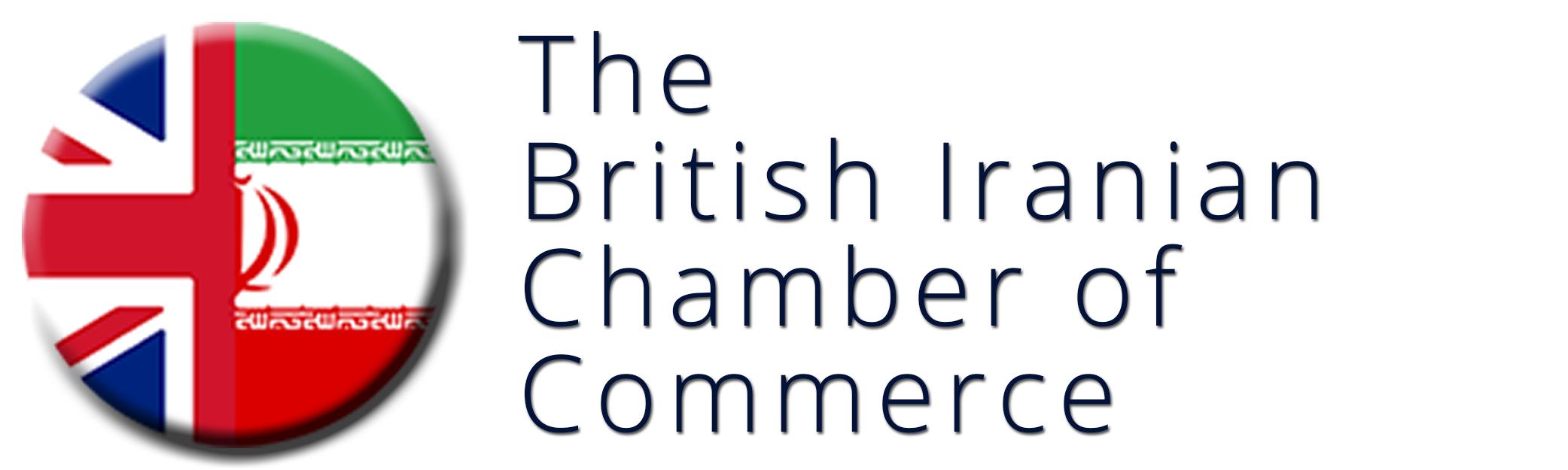 BICC-Logo-print