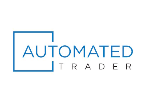 Logo - Automated Trader