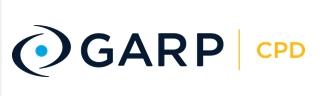 Garp logo_new