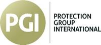 PGI logo