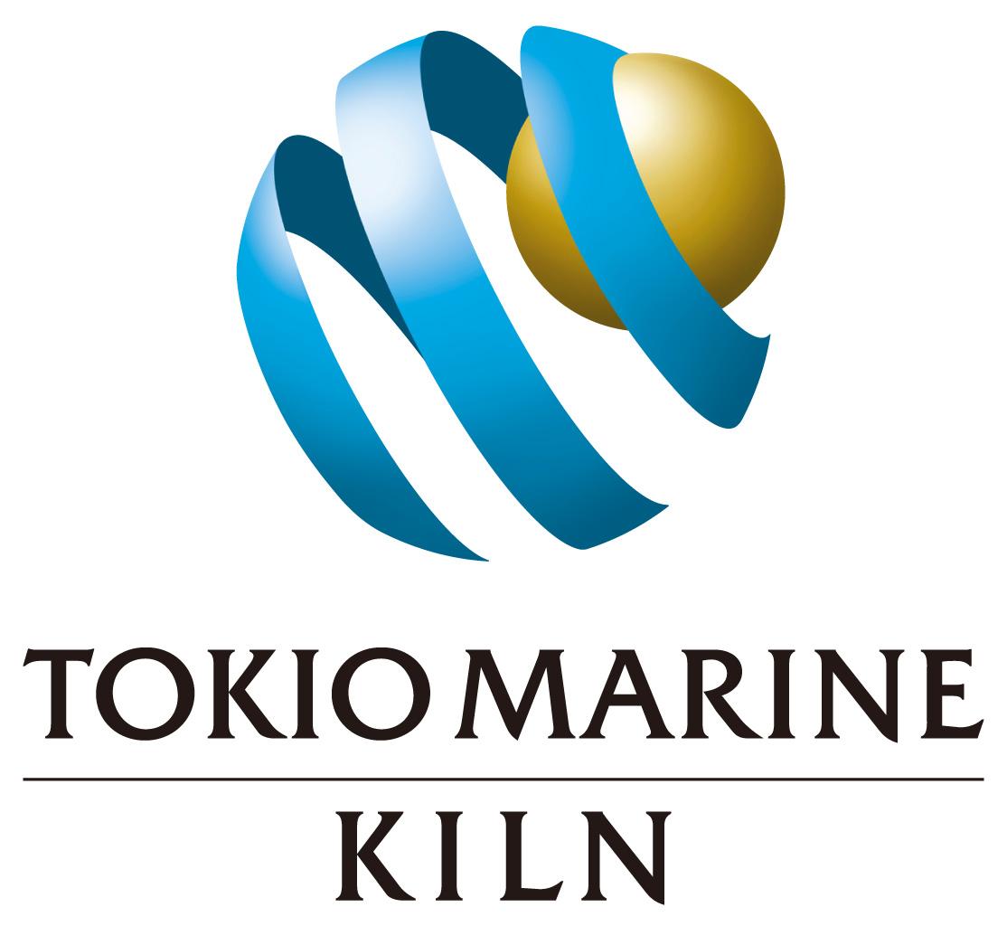 tokio marine kiln