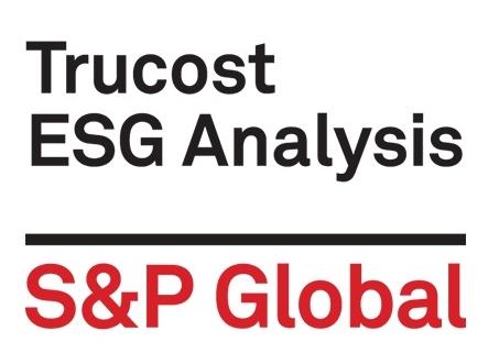 Trucost Logo