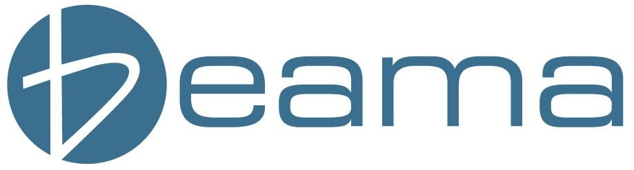 New BEAMA Logo JPEG
