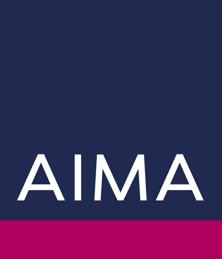 AIMA Primary Logo - no copy - Copy