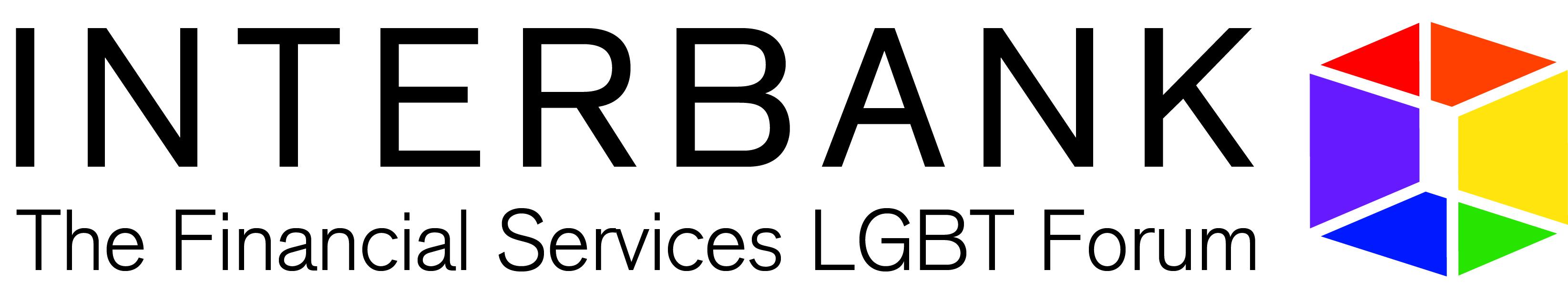 Interbank_logo_cmyk